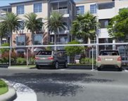 11701 Olivetti LN Unit 304, Fort Myers image