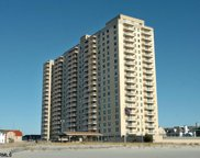 5000 Boardwalk Unit #210, Ventnor image