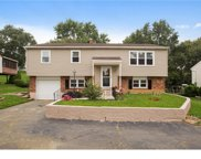 3212 Meetinghouse Road, Upper Chichester image