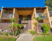 21522 Belshire Avenue Unit #16, Hawaiian Gardens image