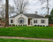 2032 Coniston  Place, Charlotte image