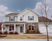 1439  Jakey Drive Unit #126, Fort Mill image