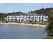 5201 SW HWY 101 Unit #101, Lincoln City image