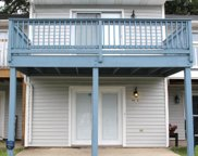 92 Shoreline Drive Unit #C, Jacksonville image