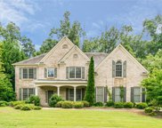 4567 NW Welshfield Court, Kennesaw image