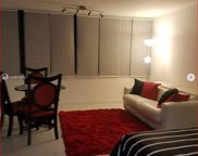 19201 Collins Ave Unit #130, Sunny Isles Beach image