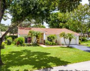 1637 Fern Forest Place, Delray Beach image