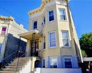 31 Winfred  Avenue Unit #1, Yonkers image