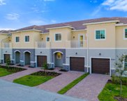6240 SE Portofino Circle Unit #902, Hobe Sound image