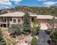 4150 Mineral Drive, Colorado Springs image