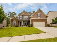 706 Coventry Avenue, Grovetown image