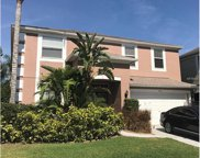 494 Mohave Terrace, Lake Mary image