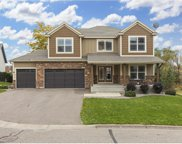 8132 Clifford Circle, Inver Grove Heights image