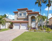 9803 Nw 30th St, Doral image