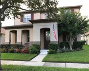 14832 Royal Poinciana Drive, Orlando image