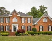 5500 Orchid Hill Drive, Raleigh image