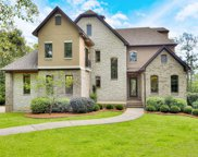 416 Bidborough Court, Aiken image