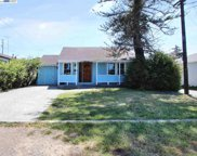 20960 Chester St, Castro Valley image