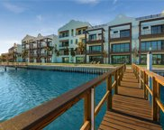 188 Brightwater Drive Unit 1, Clearwater Beach image