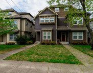 1707 14th Ave S, Nashville image