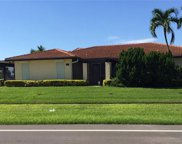 959 Barfield Dr, Marco Island image