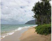 53-549 Kamehameha Highway Unit 203, Oahu image