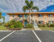 119 Harrison Rd Unit 4, Naples image