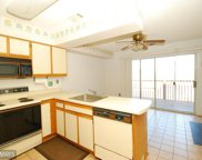 18156 WINDSOR HILL DRIVE Unit #204B, Olney image