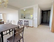 501 Hahaione Street Unit 1/9L, Honolulu image