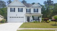 636 Twinflower St., Little River image