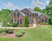 4221  Pointe Norman Drive, Sherrills Ford image