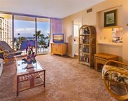4365 Lower Honoapiilani Unit 614, Lahaina image