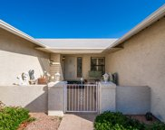 831 S 76th Place, Mesa image