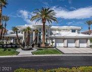 78 Innisbrook Avenue, Las Vegas image