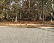 Lot 471 Mc Duffie Dr., Myrtle Beach image