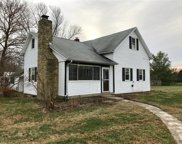 861 State Road 42, Mooresville image