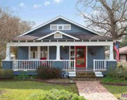 3884 Capital Heights Ave, Baton Rouge image
