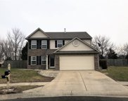1071 Sunmeadow  Circle, Franklin image