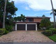 600 N Victoria Terrace, Fort Lauderdale image