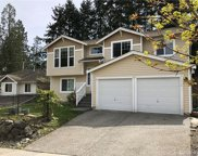 1316 196 Place SE, Bothell image