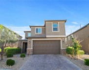 11383 Castor Street, Las Vegas image