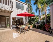 9581 Redwood Ct, Carmel image