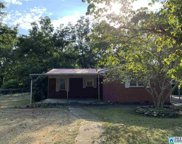 1505 Lee Ave, Oxford image