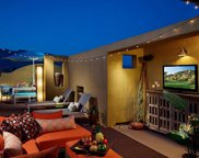 2407 E Blue Diamond, Tucson image