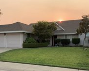 1294 Willow Creek Drive, Yuba City image