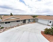3208 W 47th Ave, Kennewick image