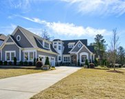 847 Harvest Pointe  Drive, Fort Mill image