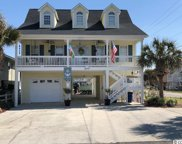 300 54th Ave N, North Myrtle Beach image