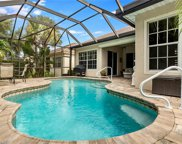 5550 Whispering Willow WAY, Fort Myers image