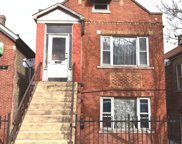 2316 West 24Th Place, Chicago image
